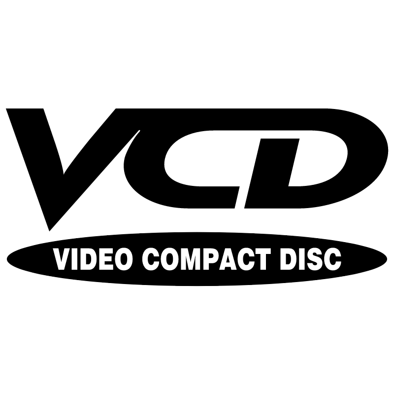 VCD vector