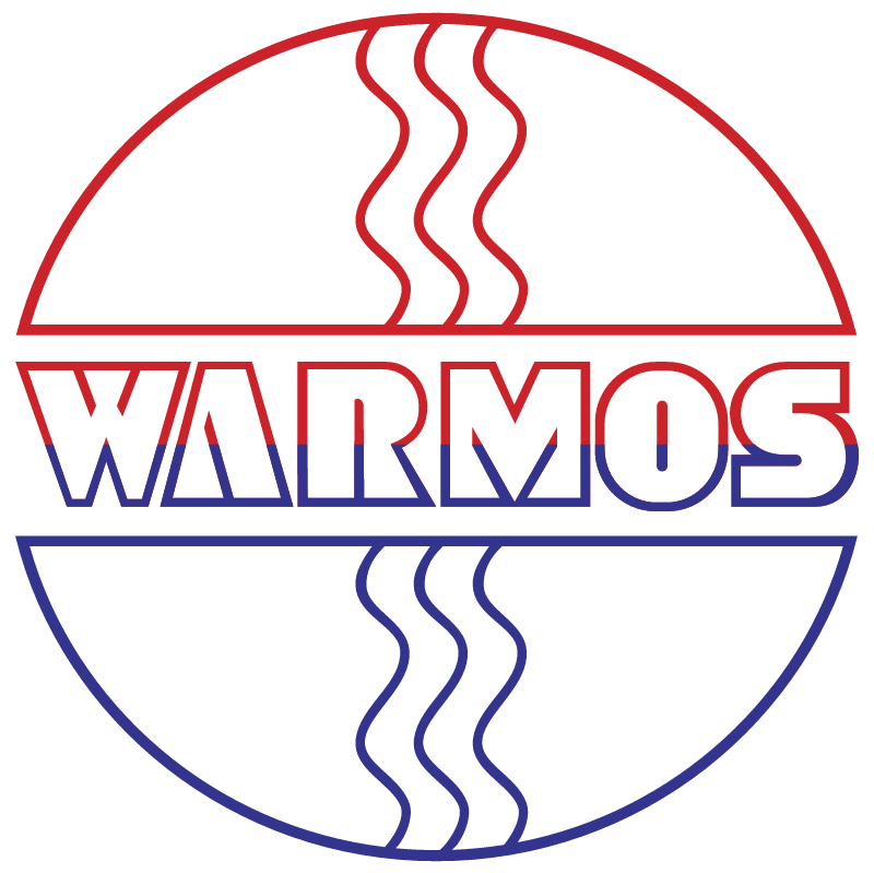 Warmos vector