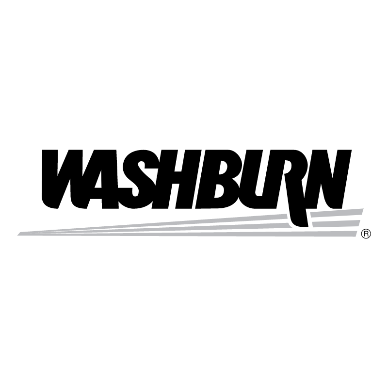 Washburn vector