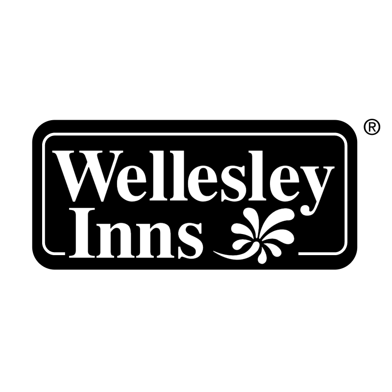 Wellesley Inns vector
