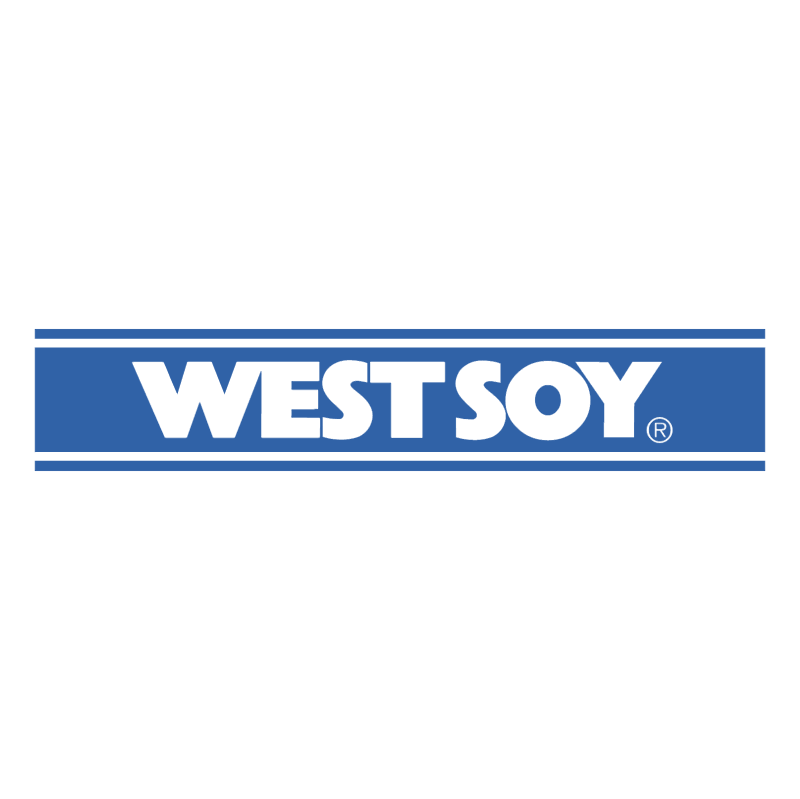 WestSoy