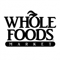 Whole Foods Market vector
