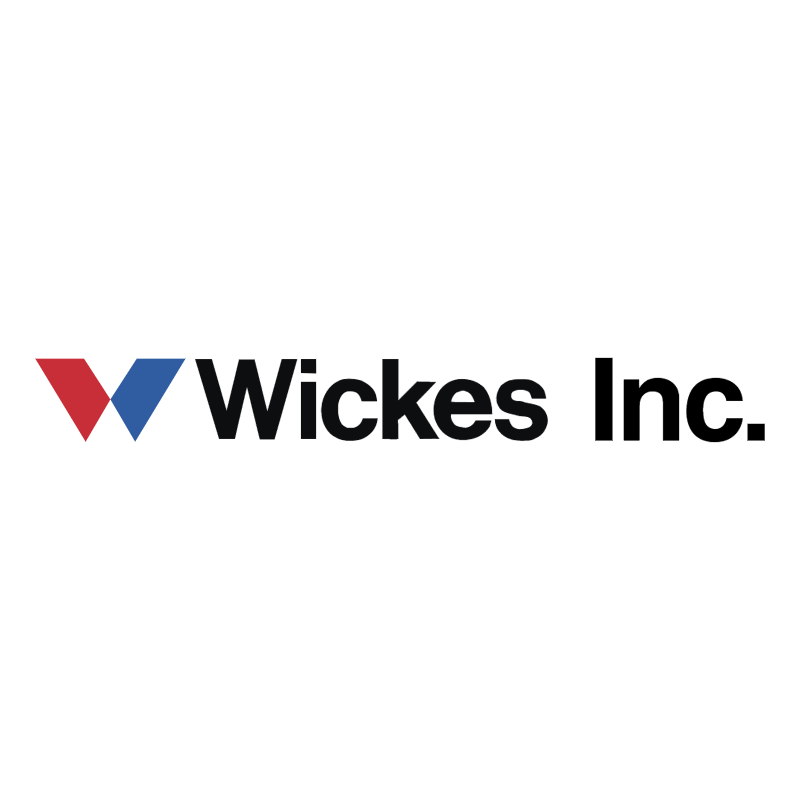 Wickes vector