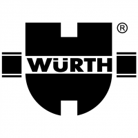 Wuerth vector