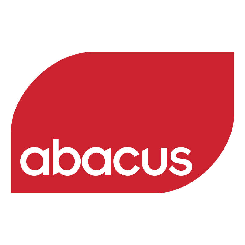 Abacus International vector