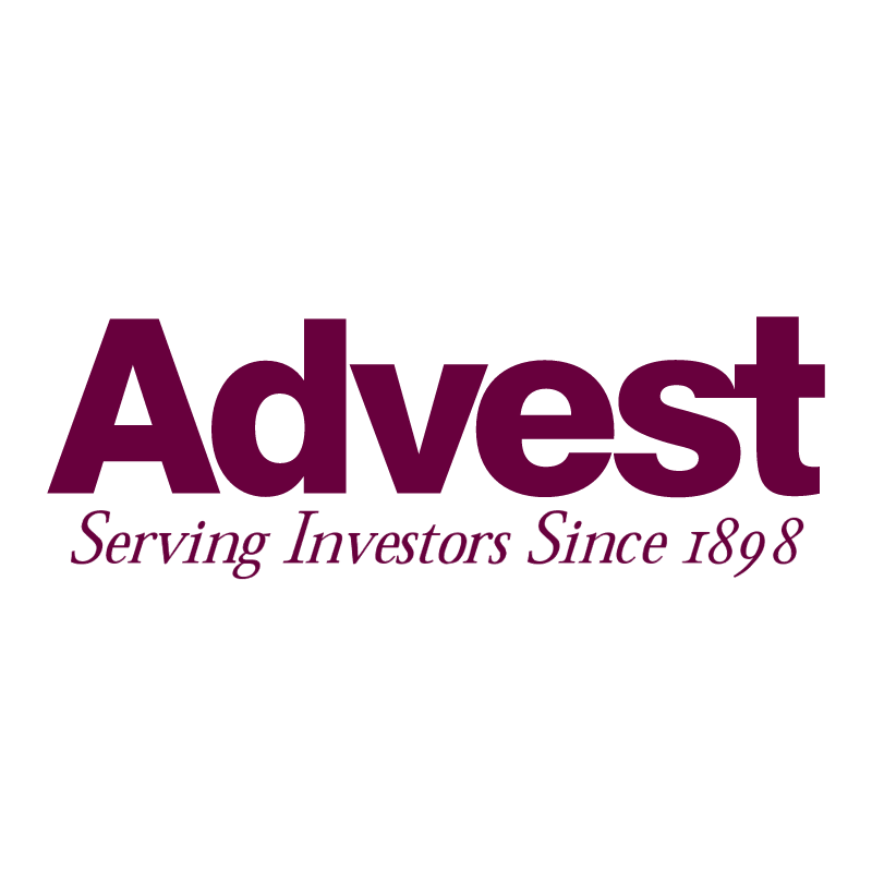 Advest 45309 vector