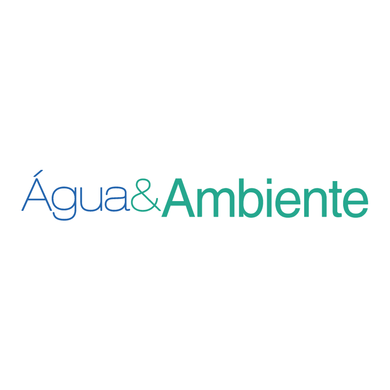 Agua&Ambiente