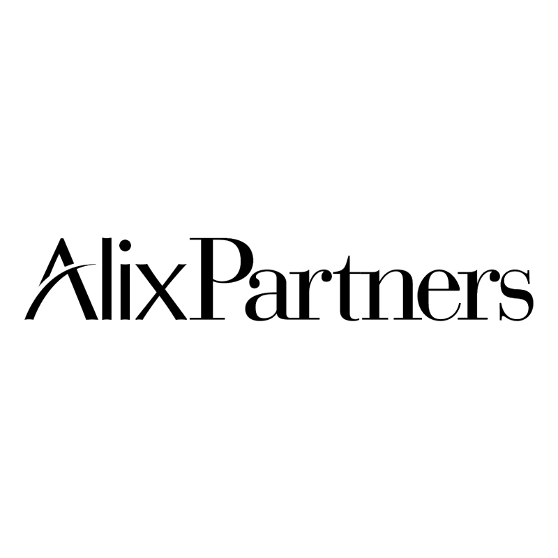 AlixPartners 77908
