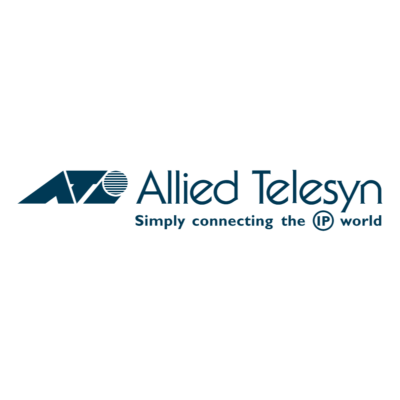 Allied Telesyn 72370 vector