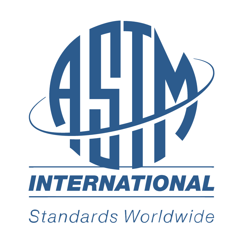 ASTM International 45452 vector logo