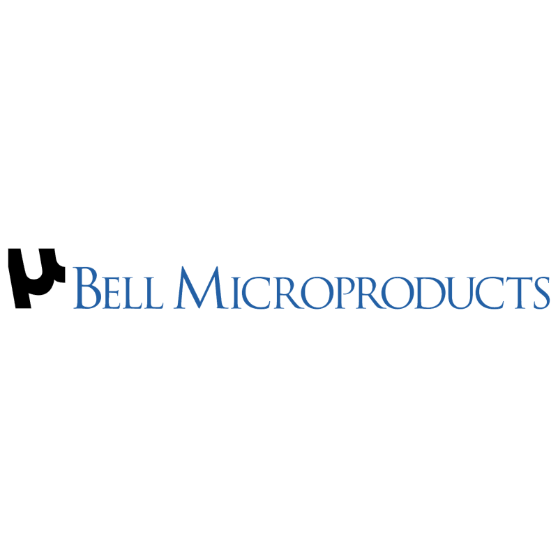 Bell Microproducts 10396 vector