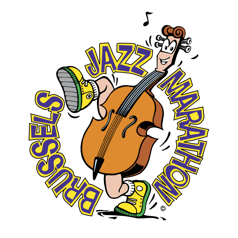 Brussels Jazz Marathon