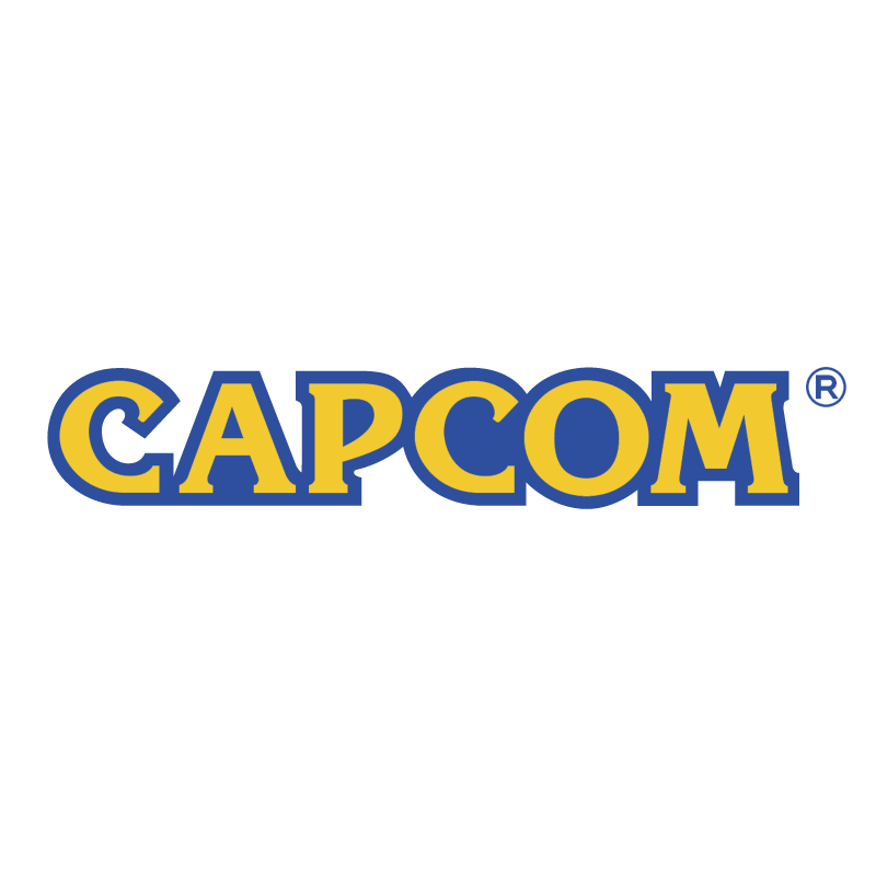 Capcom vector