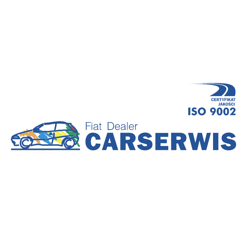 Carserwis