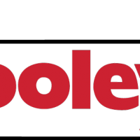 Cooley logo vector