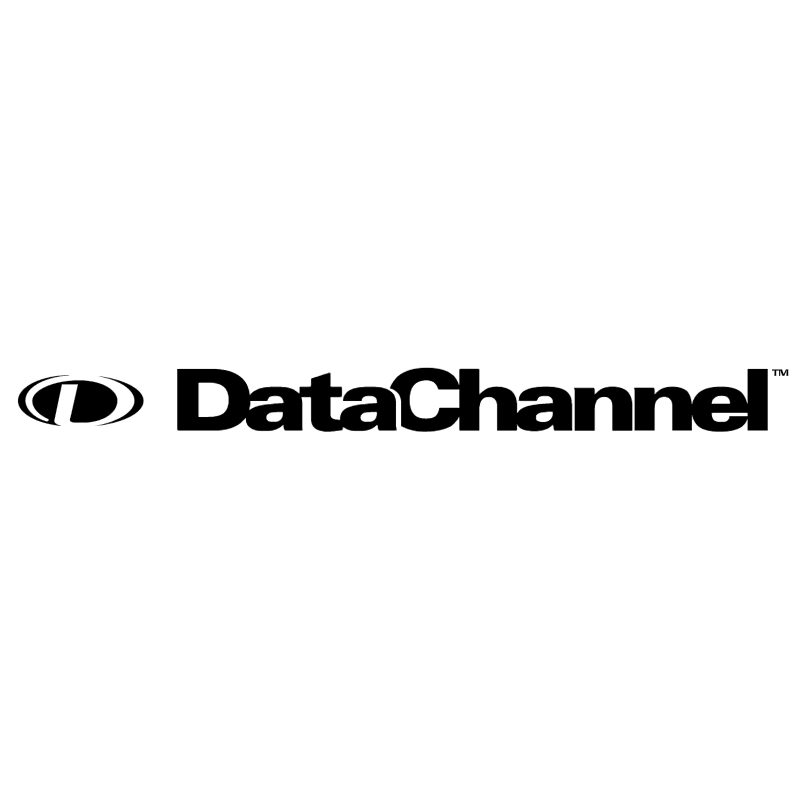 DataChannel vector