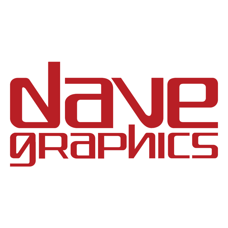 Dave Graphics vector