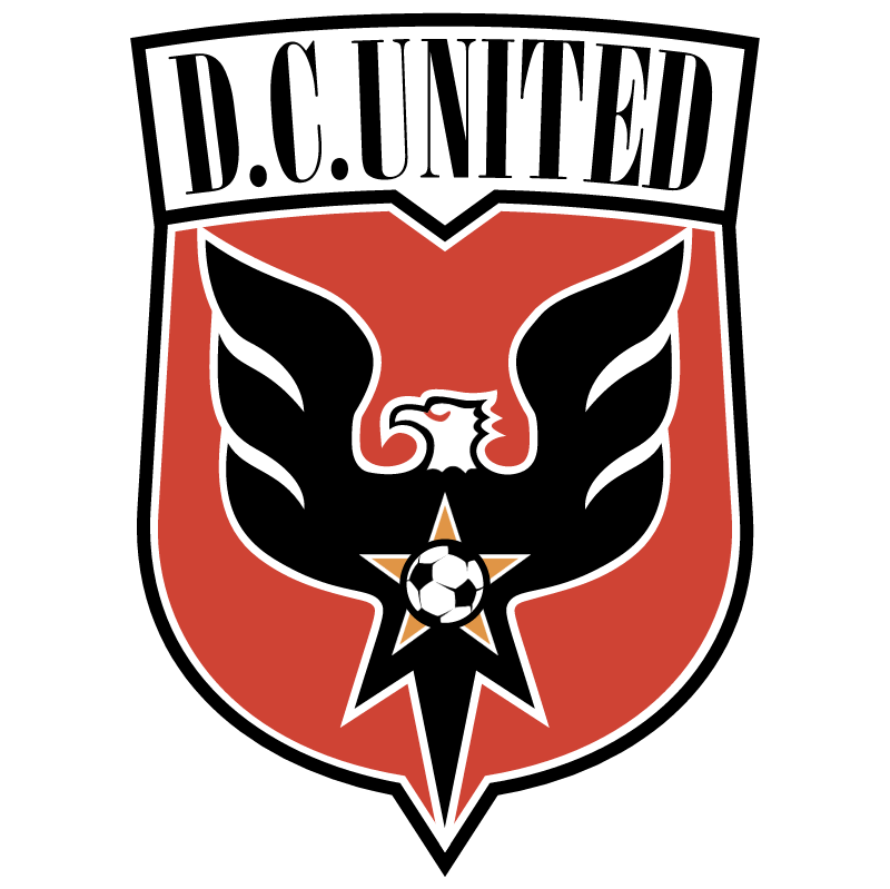 DC United vector