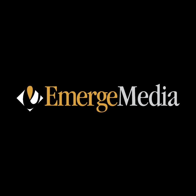 EmergeMedia vector