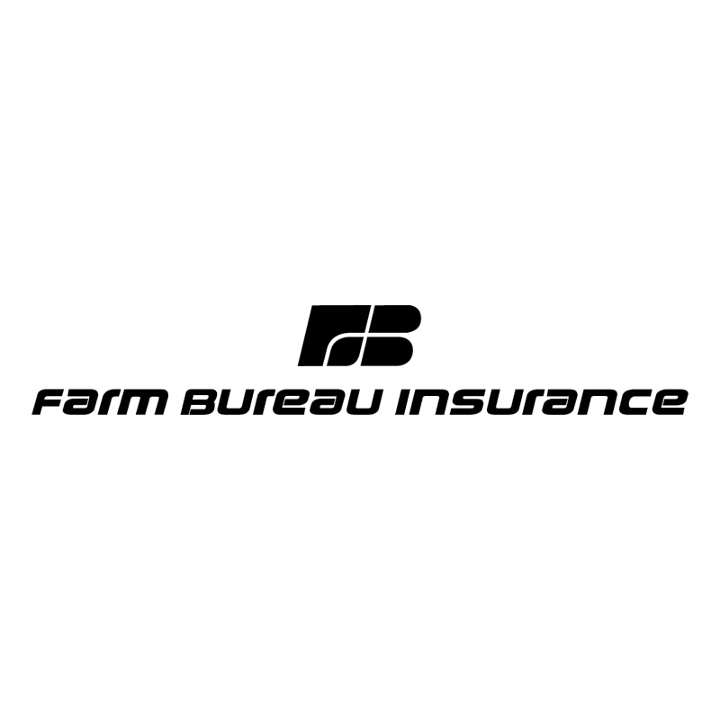 Farm Bureau Insurance vector