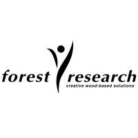 Forest Research vector