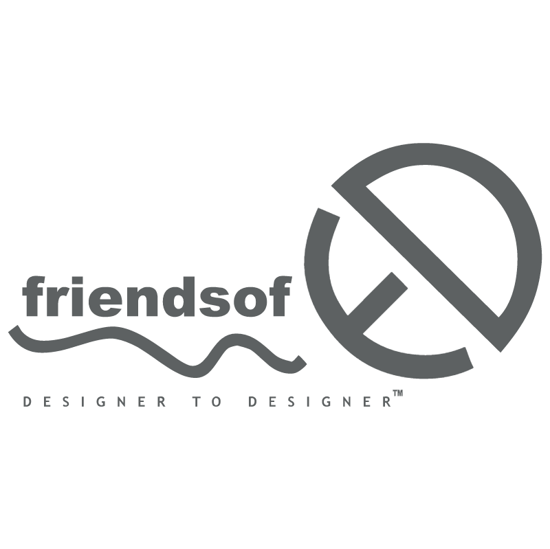 Friends of ED ⋆ Free Vectors, Logos, Icons and Photos Downloads