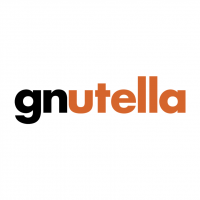 Gnutella vector