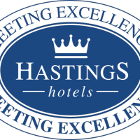 HASTINGSHOTELS2 vector