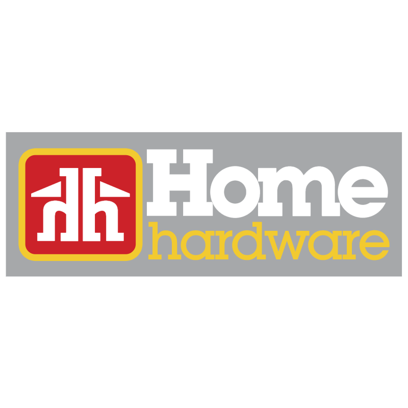 Home Hardware vector