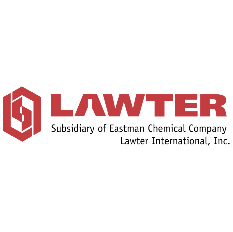 Lawter vector logo