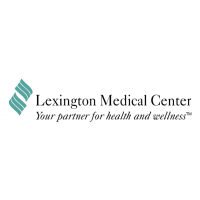 Lexington Medical Center vector