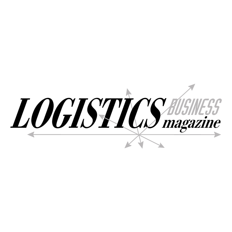 Logistics Business vector