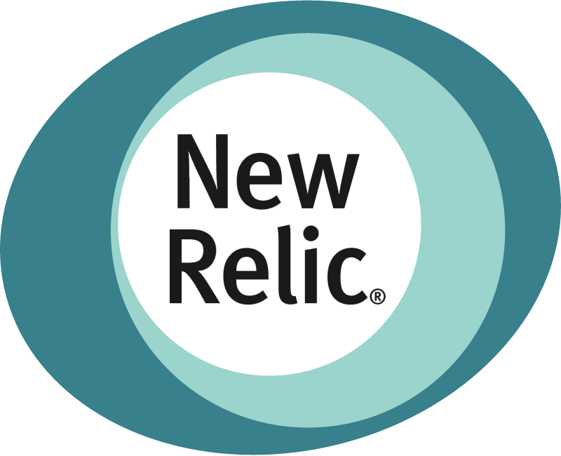 New Relic vector