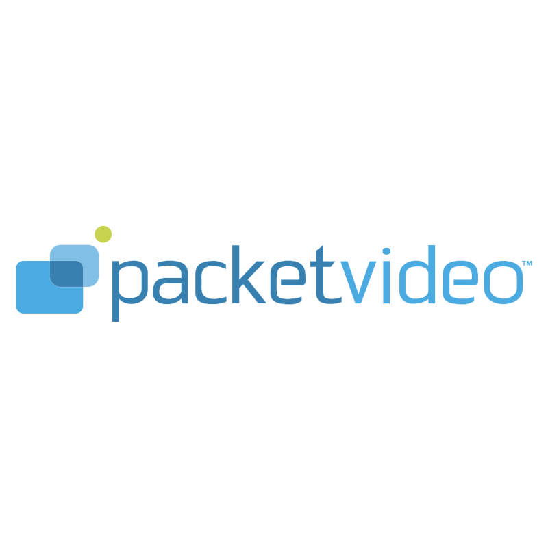 PacketVideo vector