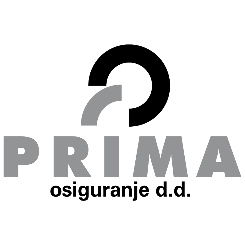 Prima Osiguranje