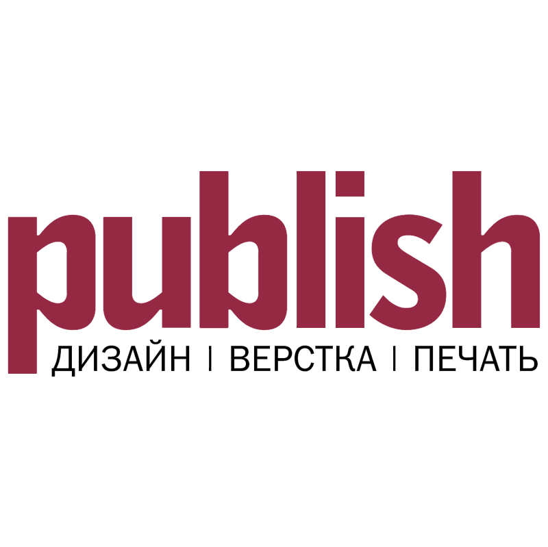 Publish vector