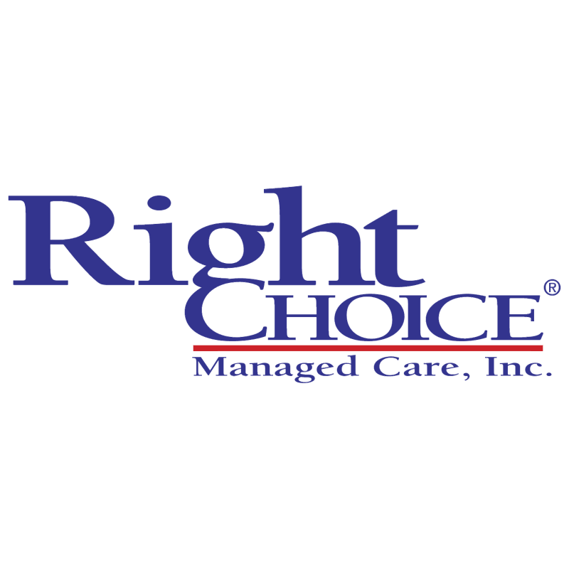 RightCHOICE vector