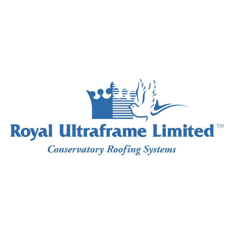 Royal Ultraframe Limited vector