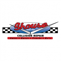 Shouse Auto Repair vector