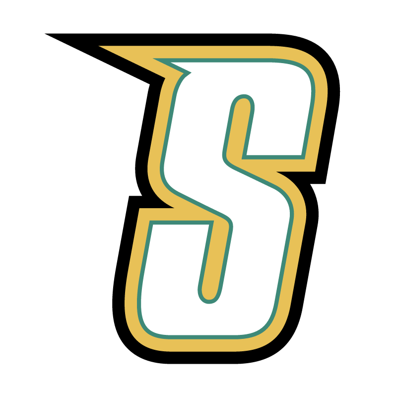 Siena Saints vector