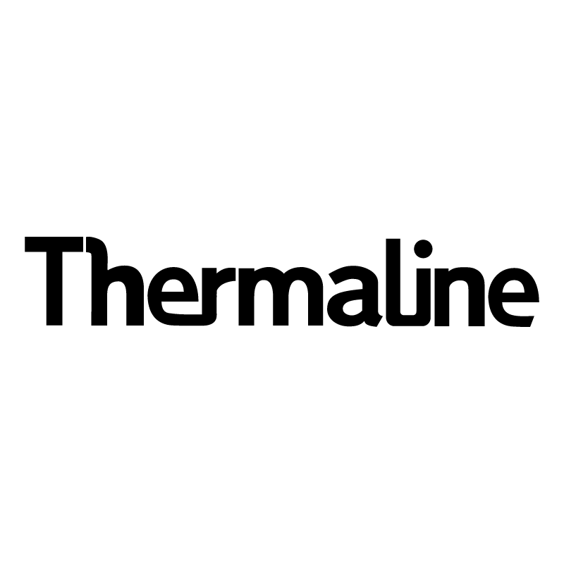 Thermaline vector logo