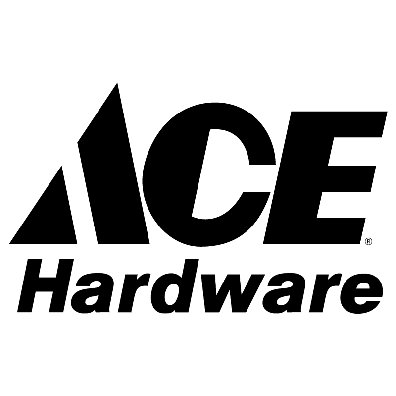 ACE Hardware vector logo