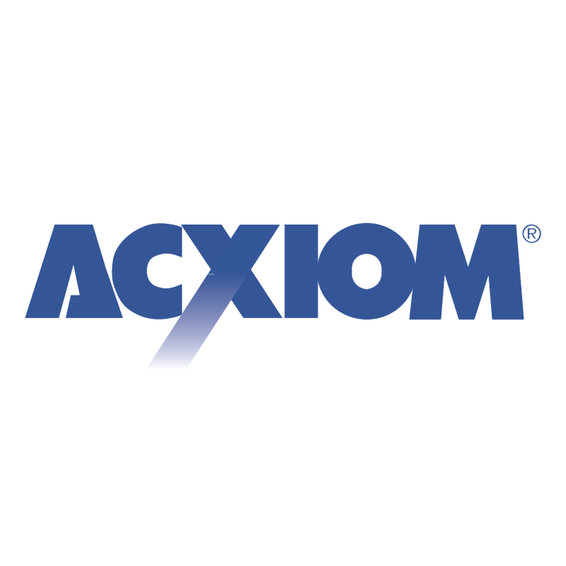 Acxiom vector