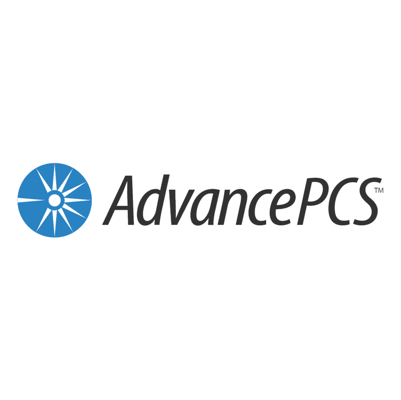 AdvancePCS 78579 vector