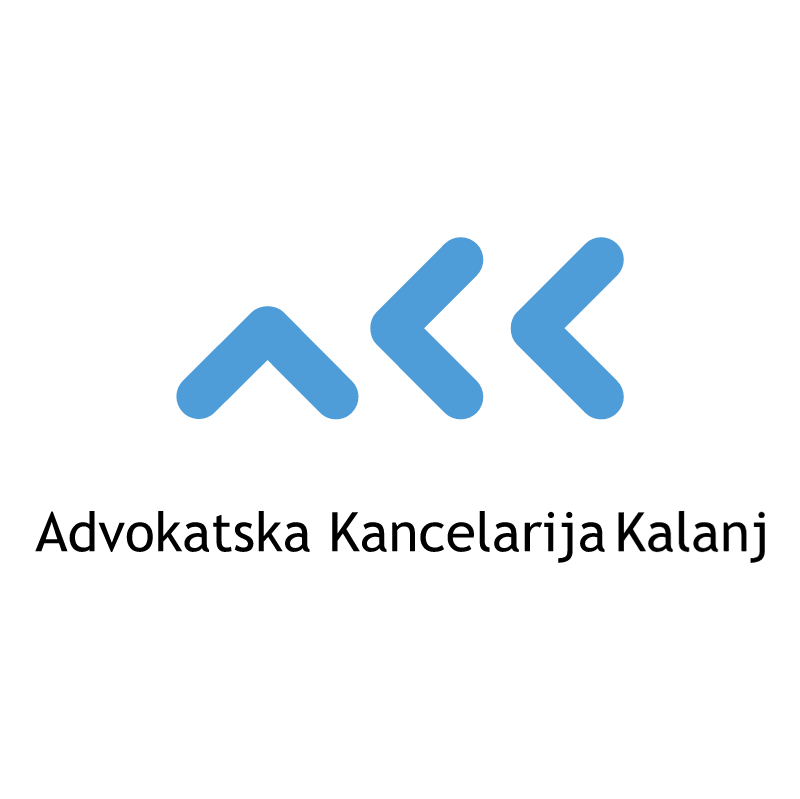 Advokatska Kancelarija Kalanj