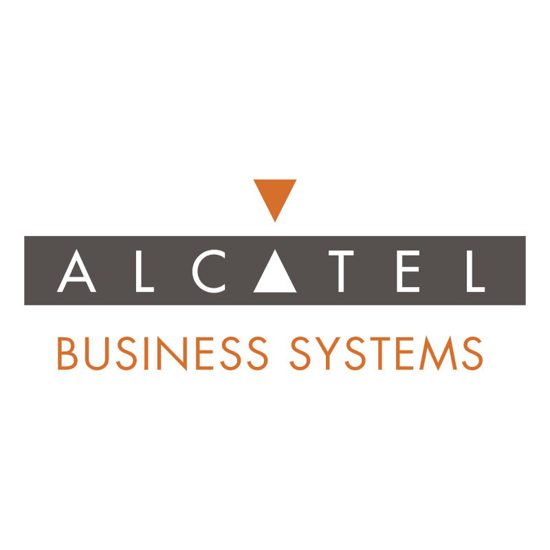 Alcatel Business Systems