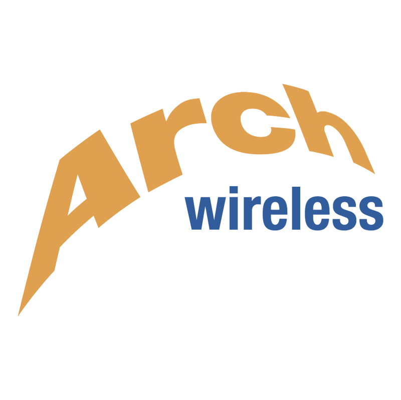 Arch Wireless 44167 vector