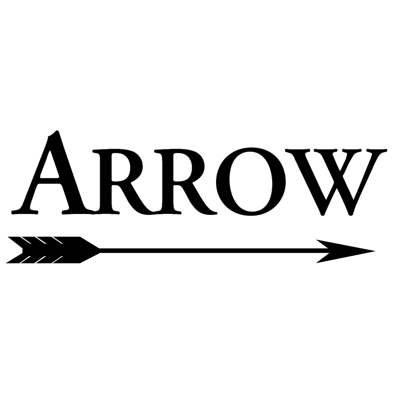 Arrow 32347 vector logo