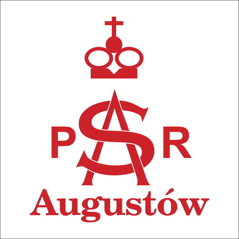 augustow