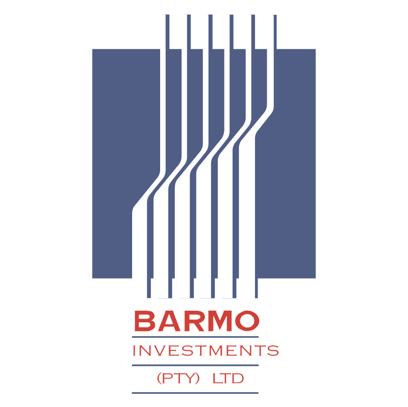 Barmo Investments vector